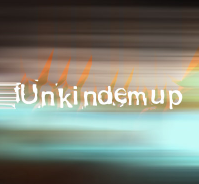 funkindemup's Avatar