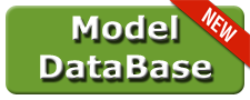 database model button