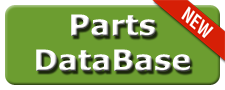 database parts button