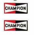 joh champion logo