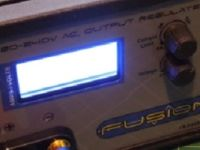Review: LogicRC Fusion PS200ADJ Power Supply