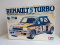 58026 Renault 5 Turbo