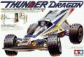 Tamiya Thunder Dragon