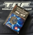 Tamiya Volac - BL2 Brushless ESC - 42144 - BRAND NEW