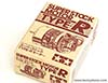 Tamiya 53476 SUPER STOCK MOTOR TYPE-R thumb 5
