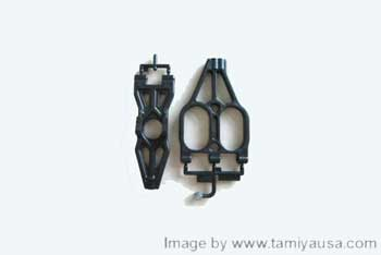 Tamiya B PARTS (1 PC.) FOR 43530 0004486