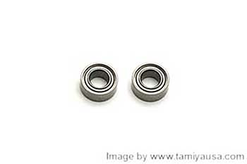 Tamiya 630 BALL BEARING 19804243