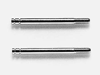 Tamiya PISTON ROD FOR 50332/519 x 2 50601