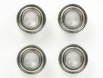 Tamiya 1050 BALL BEARING 51239