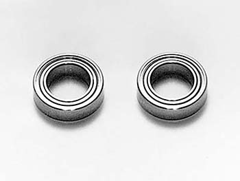 Tamiya 1060 BALL BEARING 53270