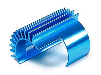 Tamiya MOTOR HEAT SINK 54571