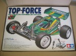 top-force