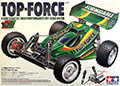 Tamiya 47350 Top-Force (2017) thumb