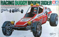 Tamiya 58015 Rough Rider thumb
