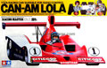 Tamiya 58021 Can-Am Lola thumb