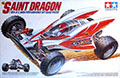 Tamiya 58083 Saint Dragon