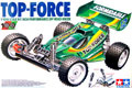 Tamiya 58100 Top Force thumb