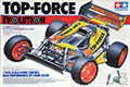 Tamiya 58107 Top-Force Evolution thumb