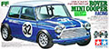 Tamiya 58211 Rover Mini Cooper Racing thumb
