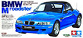 Tamiya 58240 BMW M Roadster