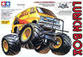 Tamiya 58347 Lunchbox (2005) thumb