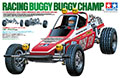 Tamiya 58441 Buggy Champ