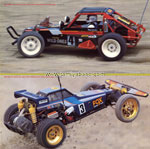 Tamiya guide book 1986_2 img 10