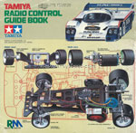 Tamiya guide book 1986_2 img 24