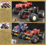 Tamiya guide book 1994_2 img 21