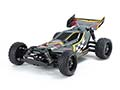 Tamiya Plasma Edge II Iridescent Purple/Green 47454