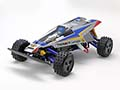 Tamiya Thunder Dragon (2021) 47458