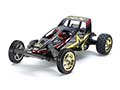 Tamiya Fighter Buggy RX Memorial 47460