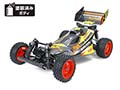 Tamiya Top-Force Evo. (2021) 47470