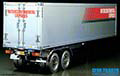 Tamiya Semi-Trailer 56302