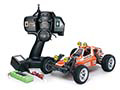 Tamiya Buggy Champ 56707