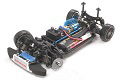 Tamiya TB03 Drift Spec chassis kit 92206
