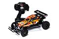Tamiya The Hornet Supreme 92411