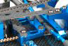 Tamiya 42200 TRF417 chassis kit (with gear differential unit II) thumb 2
