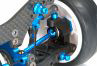 Tamiya 42200 TRF417 chassis kit (with gear differential unit II) thumb 3