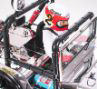 Tamiya 49337 Wild Willy 2 Metallic Special thumb 3