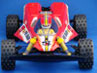Tamiya 58078 Fire Dragon thumb 2
