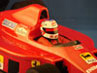 Tamiya 58084 Ferrari F189 Late Version thumb 6