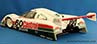 Tamiya 58092 Jaguar XJR 12 Daytona Winner thumb 4