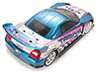 Tamiya 58290 Toyota MR-S Racing thumb 2
