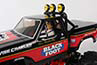 Tamiya 58633 Blackfoot 2016 thumb 5
