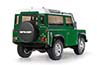 Tamiya 58657 Land Rover Defender 90 thumb 2