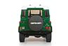 Tamiya 58657 Land Rover Defender 90 thumb 3