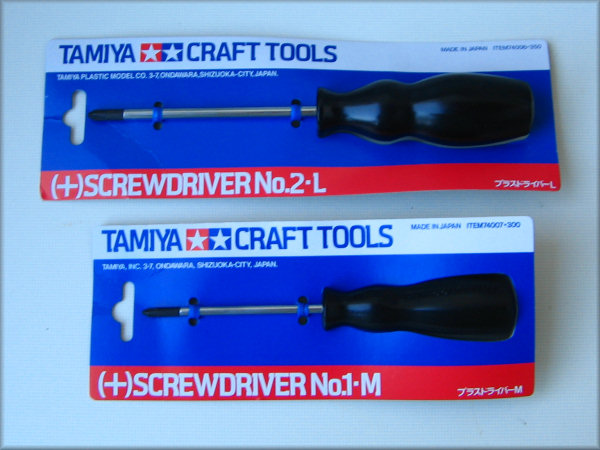 130328_Screwdrivers.jpg