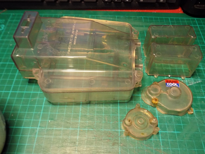 jr_SRB_005_001_plastic_before.jpg