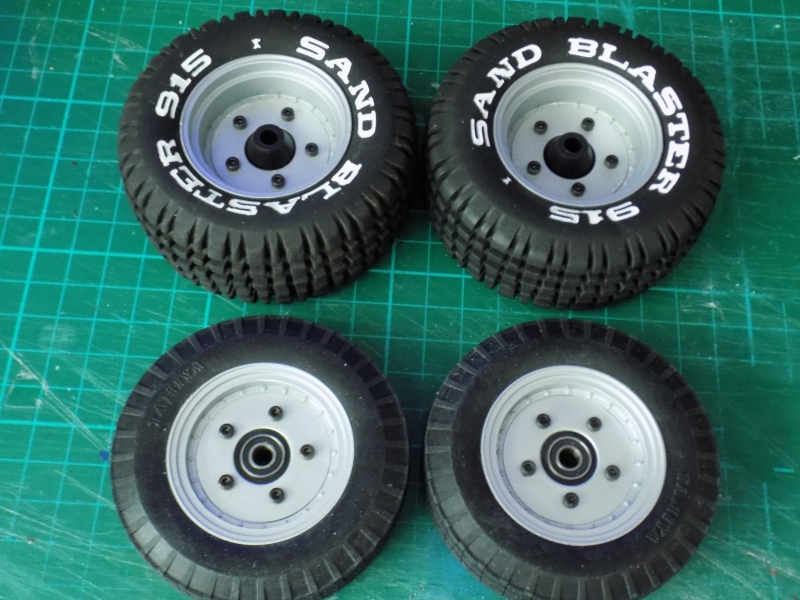 jr_bullet_009_003_wheels.jpg